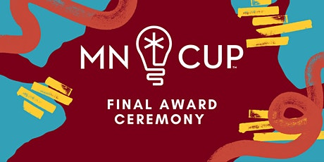 The 16th MN Cup Final Award Ceremony tickets