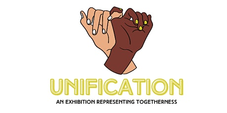 Unification Exhibition tickets