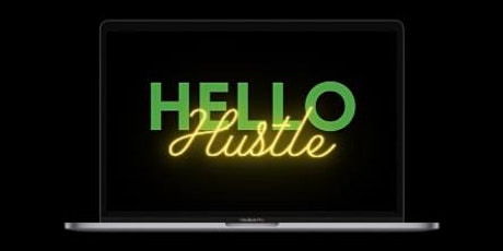 Top 10 Side Hustles  & How To  Maximize Your Income Leveraging MasterClass tickets