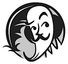 Santa Clarita Shakespeare logo