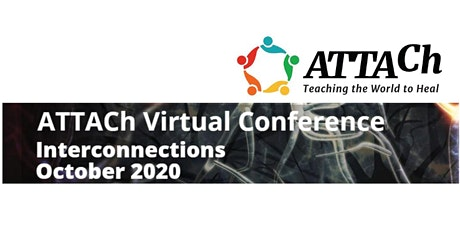 2020 ATTACh Virtual Conference - Interconnections tickets