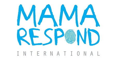 Trolls World Tour - Hosted by Mama Respond tickets