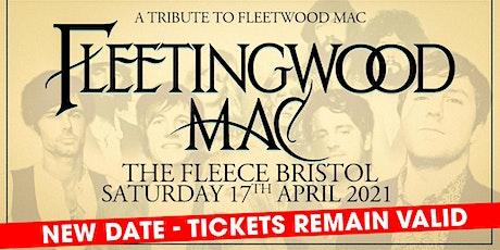 Fleetingwood Mac tickets