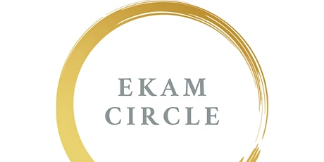 Ekam Circle - Meditation tickets