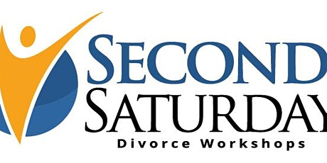 Second Saturday Des Moines Divorce Workshop tickets