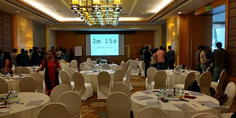 Online CSPSM Training Certification By CST Nanda Lankalapalli tickets
