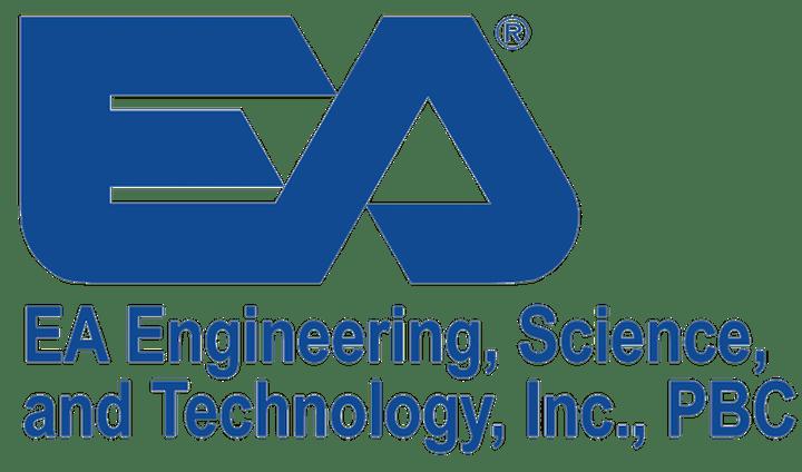 MEGA Maryland 2020 - A Virtual Experience image