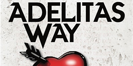 Adelitas Way tickets