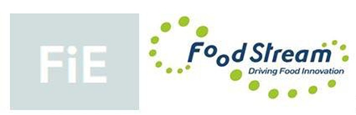 Food Drying Technology Workshop (2 Days) image