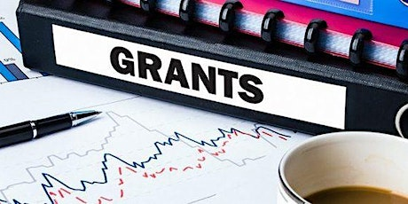 Brimbank Business Grants Information Session tickets