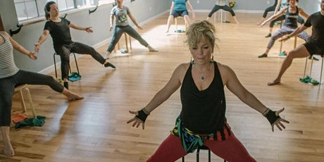 """Active Aging"" Live Stream Fitness with Dianna (updated 12/14/20) tickets"