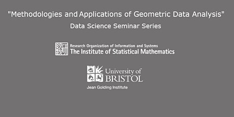 Seminar 6,  Data Science Seminar: Ryo Yoshida tickets