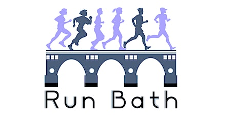 Run Bath Autumn-Winter Webinar Series tickets