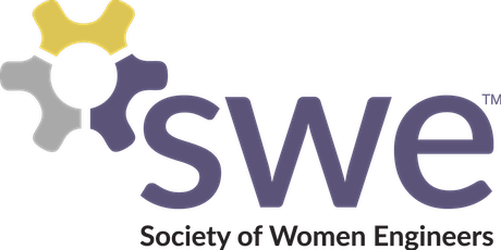 SWE-BWS Executive Council Meeting tickets