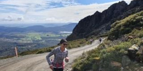 Fit n Kicking Mt Barrow Challenge tickets