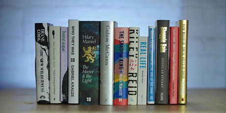 LOTL Book Club: The Autumn Edition tickets