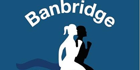 Banbridge AC - senior training tickets