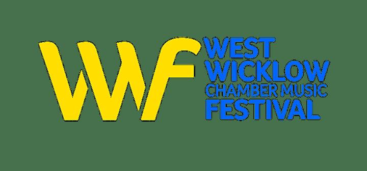 West Wicklow Festival 'Winter Weekend': Kristīne & Margarita Balanas image