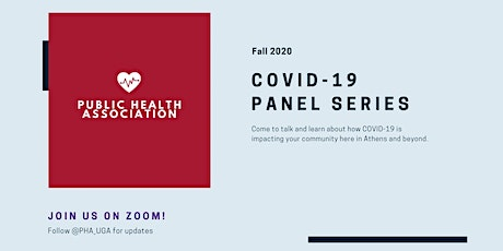 Economic and Policy Evaluations of COVID-19 tickets