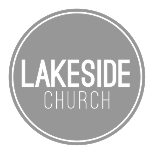 Lakeside Church logo