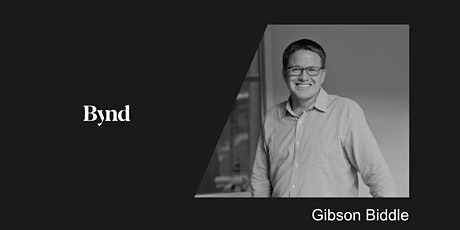 Virtual Product Strategy Workshop with Gibson Biddle tickets