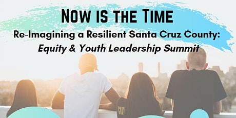 Youth Violence Prevention Network 2020: Equity and Youth Leadership Summit tickets