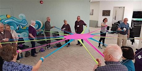 Oct - Dec 2020  Online Minds in Motion®