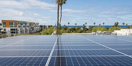 CLEAN ENERGY RESIDENTIAL BUILDINGS - KEY SYSTEMS & ENERGY MODELING tickets