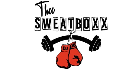Copy of Thee Sweatboxx Grand Opening tickets