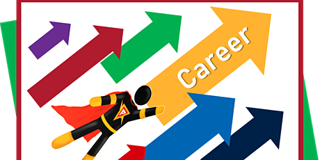 NPAW 2020: PostdocChat - Careers in Academia and Beyond tickets