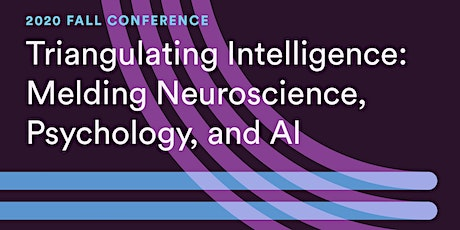 Triangulating Intelligence: Melding Neuroscience, Psychology, and AI tickets