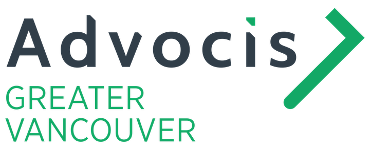 Advocis Greater Vancouver