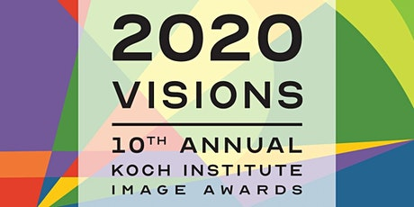 2020 Visions: Lunch & Learn Lightning Talks tickets