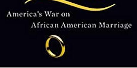 Dianne M. Stewart: Black Women, Black Love tickets