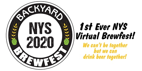 DLG Backyard Brewfest (Geneva, NY) tickets