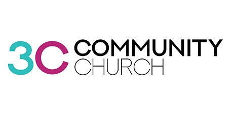 3C Community Church Service tickets