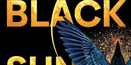 Rebecca Roanhorse + John Scalzi: Black Sun tickets