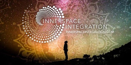 ONLINE InnerSpace Psychedelic Integration Circle tickets