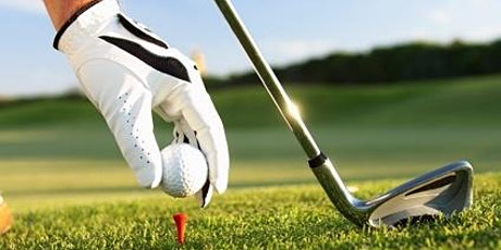 BDA 2020 Charity Golf Outing & Auction tickets