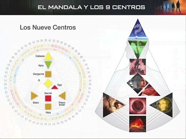 Imagen de Presentación TALLER VIVIR TU DISEÑO Vive Rendida Mente Libre