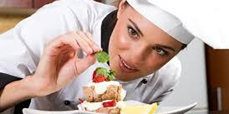Food Safety Supervisor Training Course tickets
