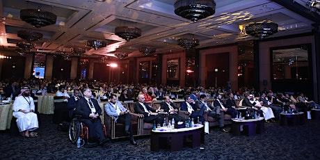 Smart SMB Summit & Awards Dubai- 2nd September 2021 tickets