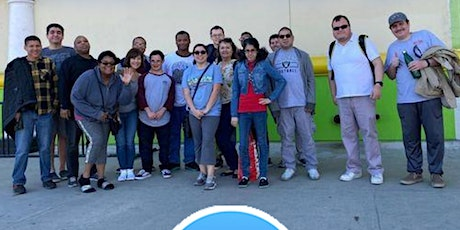 Social Activities Zoom Group for Autism/Asperger's Adults boletos