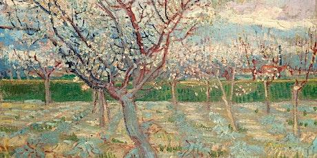 Mostra gratuita: tre capolavori di paesaggi della collezione Emil Bührle biglietti
