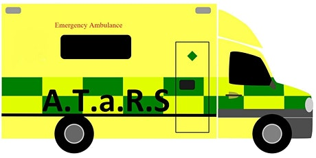 A.T.a.R.S  - Ambulance Transfer & Retrieval Skills tickets