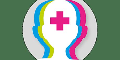 BMC Mind your Mind Webinar tickets