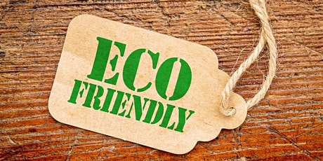 Online Eco Strategy Workshop tickets