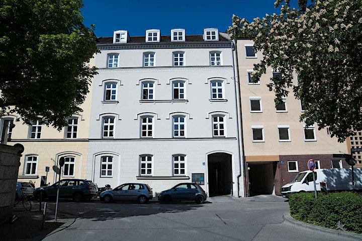 Webprogrammierung Ferienkurs (WP100F) für Kinder und Jugendliche in München: Bild