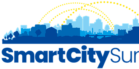 The Smart City Summit 2021 tickets