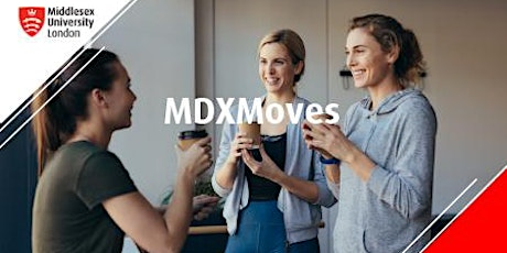 How to engage your students using the MDXMoves platform tickets
